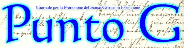 cropped-puntog-banner