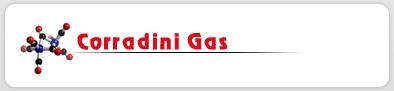 produzione_gas