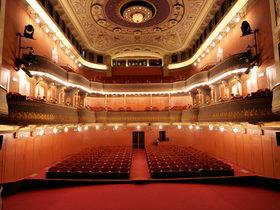 stadttheater-meran-teaser-4